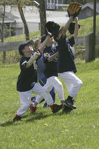 FischerWilliamsPhoto Rays LB Championship team photos0009