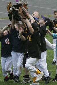 FischerWilliamsPhoto Rays LB Championship team photos0012