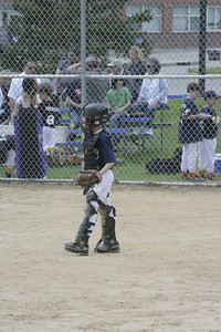 FischerWilliamsPhoto Rays LB Championship team photos0028