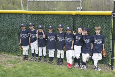 FischerWilliamsPhoto Rays LB Championship team photos0018