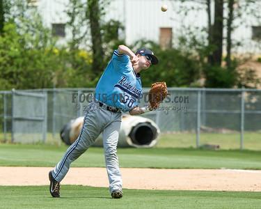 CH-Baseball-042614-5