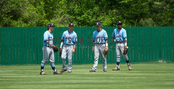 CH-Baseball-042614-19