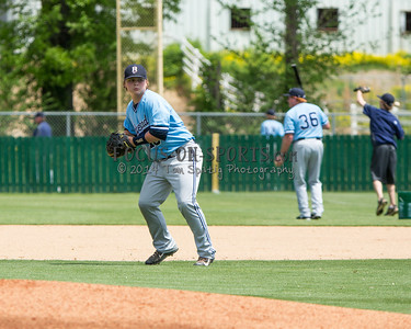 CH-Baseball-042614-2