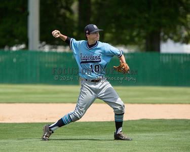 CH-Baseball-042614-1