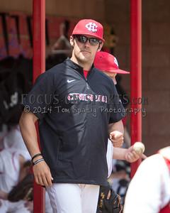 CH-Baseball-042614-35