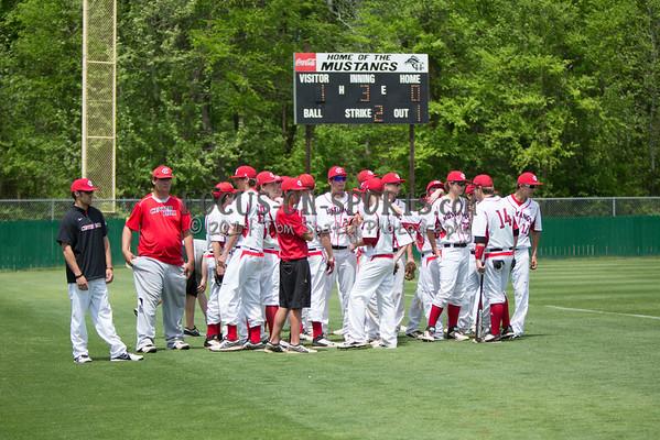 CH-Baseball-042614-8