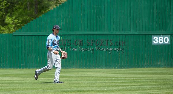 CH-Baseball-042614-21