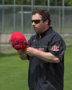CH-Baseball-042614-14