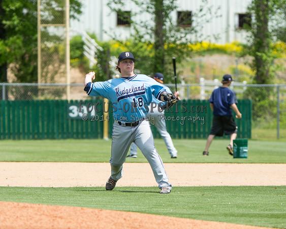 CH-Baseball-042614-3
