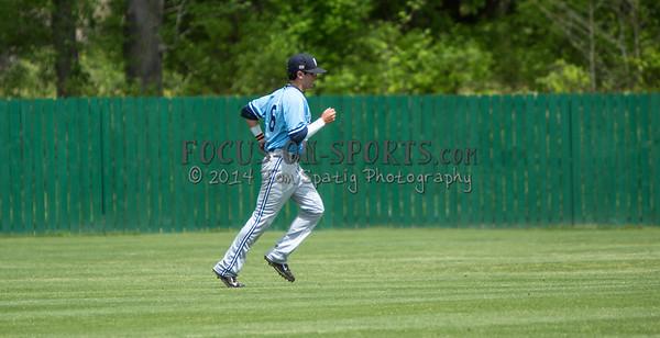 CH-Baseball-042614-20