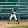"<font size=""4"" face=""Verdana"" font color=""white"">Minneapolis River Rats vs. Albert's Gators</font><p> <font size=""2"" face=""Verdana"" font color=""turquoise"">Parade Stadium Ball Park - June 24, 2010</font><p> <font size = ""2"" font color = ""gray""><br>TIP: Click the photo above to display a larger size.  <br>Order prints from this gallery and use coupon code 'parknational' to save 45% off any order of $20 or more (excluding shipping) through September 2010.</font>"