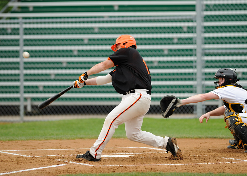 """<font size=""""4"""" face=""""Verdana"""" font color=""""white"""">Minneapolis Angels vs. Minneapolis River Rats </font><p> <font size=""""2"""" face=""""Verdana"""" font color=""""turquoise"""">Parade Stadium Ball Park - June 13, 2010</font><p> <font size = """"2"""" font color = """"gray""""><br>TIP: Click the photo above to display a larger size.  <br>Order prints from this gallery and use coupon code 'parknational' to save 15% off any order of $20 or more (excluding shipping) through September 2010.</font>"""