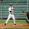 "<font size=""4"" face=""Verdana"" font color=""white"">Minneapolis Angels vs. Minneapolis River Rats </font><p> <font size=""2"" face=""Verdana"" font color=""turquoise"">Parade Stadium Ball Park - June 13, 2010</font><p> <font size = ""2"" font color = ""gray""><br>TIP: Click the photo above to display a larger size.  <br>Order prints from this gallery and use coupon code 'parknational' to save 15% off any order of $20 or more (excluding shipping) through September 2010.</font>"