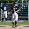 "<font size=""4"" face=""Verdana"" font color=""white"">Minneapolis River Rats vs. Minneapolis Lakers</font><p> <font size=""2"" face=""Verdana"" font color=""turquoise"">Parade Stadium Ball Park - July 16, 2010</font><p> <font size = ""2"" font color = ""gray""><br>TIP: Click the photo above to display a larger size.  <br>Order prints from this gallery and use coupon code 'parknational' to save 45% off any order of $20 or more (excluding shipping) through September 2010.</font>"
