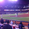 Tuesday, April 17, 2012.  Giants-4, Phillies-2.