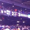 Giants vs. Padres, April 19, 2013.