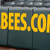 Sacramento River Cats vs Salt Lake Bees