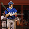 CHBaseball-042017-Saltillo-549