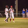 CHBaseball-042017-Saltillo-548