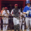 CHBaseball-042017-Saltillo-545