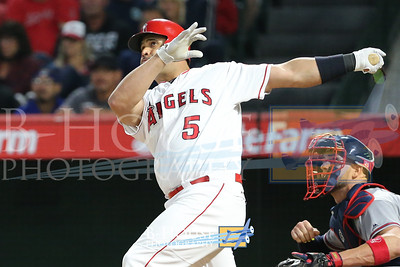 SPORT MLB BASEBALL