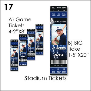 Brochure17Tickets