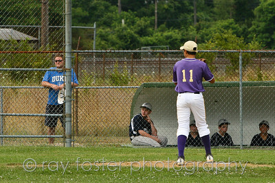 2012-07-14 Sayville Vs Plainview