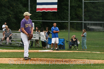 2012-07-19 Sayville Vs PtWash
