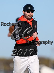 Coach, RCCP4418