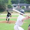 Drake Baseball