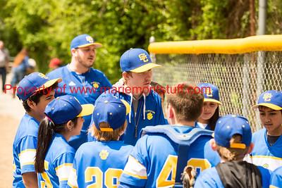 St Cecilia Baseball 2008-4-28-126