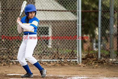 St Cecilia Baseball 2008-4-28-141