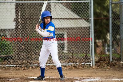St Cecilia Baseball 2008-4-28-140
