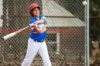 St Cecilia Baseball 2008-4-28-129
