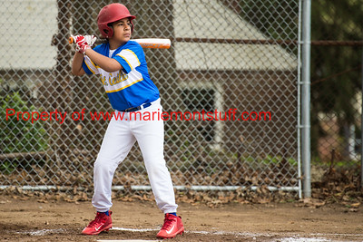St Cecilia Baseball 2008-4-28-128