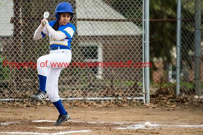 St Cecilia Baseball 2008-4-28-143