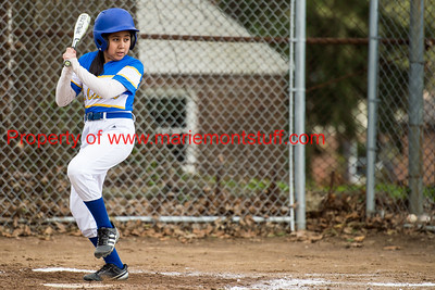 St Cecilia Baseball 2008-4-28-142