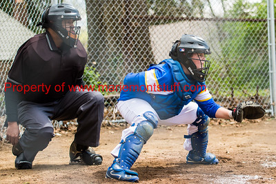 St Cecilia Baseball 2008-4-28-124