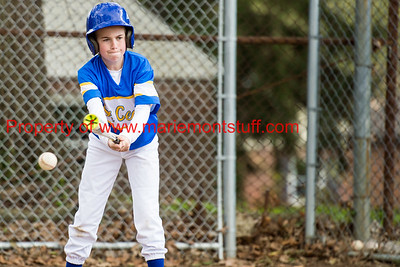 St Cecilia Baseball 2008-4-28-132