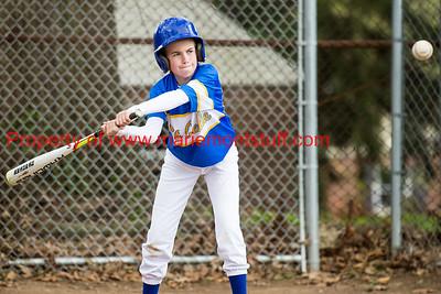 St Cecilia Baseball 2008-4-28-131