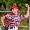 0628 summer baseball 3