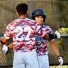 0628 summer baseball 1