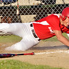 0628 summer baseball 6