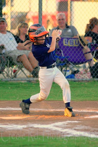 Coquille Summer Baseball  (58)