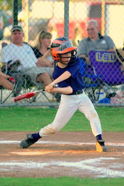 Coquille Summer Baseball  (57)