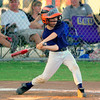 Coquille Summer Baseball  (57)