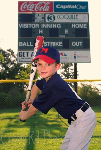 Coquille Summer Baseball  (20)