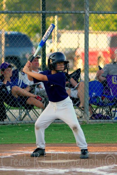 Coquille Summer Baseball  (35)