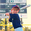 Coquille Summer Baseball  (2)