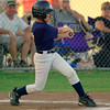 Coquille Summer Baseball  (76)